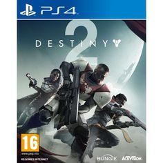 Destiny 2 - 30/34! #Playstation4 #PS4 #Sony #videogames #playstation #gamer #games #gaming