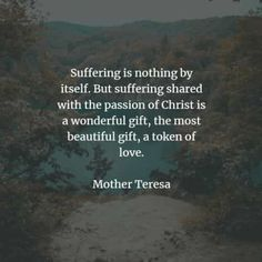 70 Suffering quotes about life that will inspire you. Here are the best suffering quotes and sayings that you can read to learn more from th. Suffering Quotes, William Nicholson, Michel De Montaigne, Dietrich Bonhoeffer, Hermann Hesse, Tennessee Williams, Marcel Proust, Joyce Meyer, Paulo Coelho