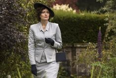 Ordeal By Innocence Anna Chancellor Image 2 Ordeal By Innocence, Anthony Boyle, Anna Chancellor, Bill Nighy, Death On The Nile, Eleanor Tomlinson, Innocent Man, True Identity