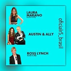 Vote right now for ross laura and austin and ally on the kca website they got to win and if they win I will die if ross and laura have a raura hug let's make it happen