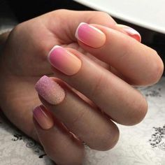 You know how it is that you want nail design fast and sharp...