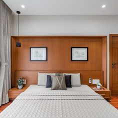 Inclined Studio® (@inclinedstudio) • Instagram photos and videos Interior Photography, Bedroom Decor, Photo And Video, Studio, Videos, Photos, Furniture, Instagram, Home Decor