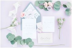 Jen Jinkens Photos Downtown Phoenix | Urban Spring Wedding | Jen Jinkens Photography Wedding Invitations | Wedding Posing