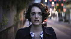 Han Solo Movie: Fleabag Star Up for Key Role as CGI Character  Fleabag star PhoebeWaller-Bridge is in talks to join the Han Solo standalone film.  Variety reports that Waller-Bridge will play an important CGI character similar to The Force Awakens' Maz Kanata played by Lupita Nyong'o and Alan Tudyk's recent performance as K-2SO in Rogue One.   Waller-Bridge in Fleabag.  Waller-Bridge would join a growing cast that includes AldenEhrenreich as a younger Han Solo and Donald Glover as a younger…