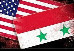 پیام آمریکا به اسد مستقل مذاکره کنیم