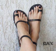BRISE ABDRÜCKE BEST FRIENDS LINK: https://www.etsy.com/listing/247985820/toe-ring-ankle-strap-barefoot-sandals?ref=shop_home_active_1  WICHTIG: Die