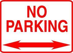 """Το """"παράσημο"""" που πήρε οδηγός στη Θεσσαλονίκη για το παρκάρισμά του(pic)! > http://arenafm.gr/?p=245100"""