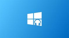 Groove: la musica su Windows 10!