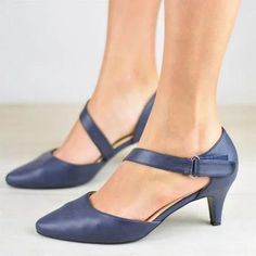 Item ID:  L2339 Description: Theme:Summer Gender:Women Toe Type:Pointed Toe Style:Casual, Elegant Material:PU Package included: 1*pair of shoes(without box)   Shipping Receiving time = Processing time + Shipping time Return Policy Our Guarantee Return or exchange within 14 days from the delivered date. Request: 1. It