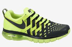 2aaf81a08106 96 Best Men s Running and Training Shoes images
