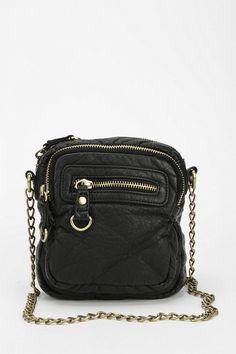 BDG Mackenzie Pocket Crossbody Bag - Urban Outfitters Bag Accessories a39de9d369cd1