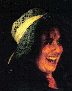 Elena Pontini, soprano and her vocal art