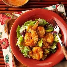 dinner ideas, chicken recipes, healthy recipes, easy dinner recipes, easy recipes, easy dinner ideas, cake recipes, vegetarian recipes, quick dinner ideas, pasta recipes, salad recipes, dessert recipes, soup recipes, breakfast recipes #dinnerrecipes