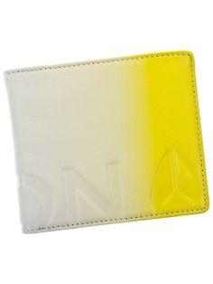 GIFT IDEA: Nixon Photo Album Bi-Fold Coin Wallet