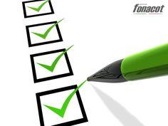 """INFORMACIÓN FONACOT NORTE ¿Cuáles son los requisitos de la segunda etapa para la solicitud de inscripción a la tableta de Régimen de Incorporación Fiscal? Necesitas tener comprobante de pago de la aportación del beneficiario y el acta de entrega recepción """"Tablet Electrónica Concanaco"""" (la cual se llenará al momento de la entrega del equipo). Si estás interesado en que uno de nuestros asesores te proporcione más información, visita cualquiera de nuestras oficinas en el norte del país…"""