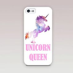 unicorn ipod 6 cases - Google Search