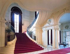 Rosecliff | Rosecliff