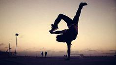 Tumblr+Dance+Photography | Si hay alguien a quien todavía no he insultado, le pido disculpas, ya ...