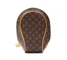 #Win a Louis Vuitton Ellipse Backpack from @porteroluxury! #giveaway 10/12