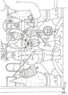 Maarten on Kids-n-Fun. Coloring pages of St. Maarten on Kids-n-Fun. More than coloring pages. At Kids-n-Fun you will always find the nicest coloring pages first! Turtle Coloring Pages, Pattern Coloring Pages, Printable Coloring Pages, Coloring For Kids, Colouring Pages, Coloring Sheets, Coloring Books, Wedding Coloring Pages, Kindergarten Portfolio