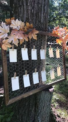 Ideas Wedding Table Seating Chart Rustic Frames For 2019 Rustic Seating Charts, Table Seating Chart, Wedding Reception Seating, Seating Chart Wedding, Table Wedding, Chicken Wire Frame, Rustic Frames, Wedding Table Centerpieces, Wedding Decorations
