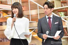 (画像21/31)加藤綾子、ケガの羽生結弦選手へコメント