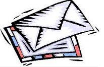 Contoh Surat Izin Sekolah Karena Pergi | Contoh Surat