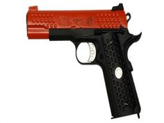 Airsoft Bargains - Nighthawk 1911 Pro Blowback Airsoft BB Pistol, Save those thumbs & bucks w/ free shipping on this magloader I purchased mine http://www.amazon.com/shops/raeind  No more leaving the last round out because it is too hard to get in. And you will load them faster and easier, to maximize your shooting enjoyment.  loader does it all easily, painlessly, and perfectly reliably