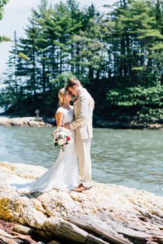 Jenna & Robert: An Outdoor Food Truck Wedding, Wolfe Neck State Park, Freeport Maine Wedding Photographer Freeport Maine, Food Truck Wedding, Outdoor Food, Top Wedding Photographers, Photography Services, Family Photographer, State Parks, Knot, Coastal