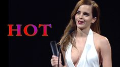 Emma Watson ★ Hottest Tribute Ever - Must See! - YouTube