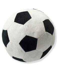 Prenatal knuffel voetbal#lovecadeautjes