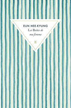 2009 Monogram Binder, Blue Books, Typo, Html, Images, Women, Patterns, Impressionism, Literary Travel