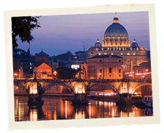 DAYS 4-9, TPG Jet-setting to Rome for the weekend $39,001 (adding in rush PASS card upgrades and the extra buck not spent on Day 3.) Spending time on an impromptu European holiday with family & friends ~ Priceless.