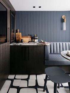 Top-notch Interior paint colors at menards,Interior colour schemes blue and Modern interior paint design ideas. Contemporary Interior Design, Modern House Design, Interior Design Kitchen, Home Design, Design Ideas, Interior Livingroom, Design Hotel, Design Set, Layout Design