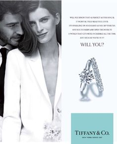 6a276e56a38c9 It s not secret that the fashion industry is the LGBTQ community s biggest  supporters. Tiffany   Co. feature same sex couple in their newest ad  campaign.