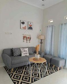 Living Room Decor Colors, Decor Home Living Room, Living Room Sofa Design, Home Room Design, Living Room Designs, Room Interior, Color Inspiration, Decorating Ideas, Decor Ideas