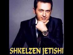 Shkelzen Jetishi Xeni -  Potpuri        ▓▓▓▒▒▒░░░ Like,Comment,Subscribe ░░░▒▒▒▓▓▓ ╠█████ Dj-Crazy  ╠████████████████████████╣ https://twitter.com/DjCrazy34  www.kosova-fm.blogspot.com