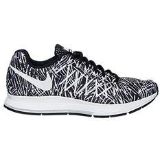 nike air force 1 basse pas cher - Nike Air Zoom Pegasus 32 Print | GetInspired.no | Dream shoes ...