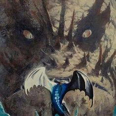 Toothless and the Bewilderbeasts ^.^ ♡ I give good credit to whoever made this 👏 Hiccup And Toothless, Hiccup And Astrid, Dragon Rider, Dragon 2, Dragon Meaning, Httyd Dragons, Httyd 3, Beautiful Dragon, Dreamworks Animation