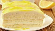 Snow White - Cooking Recipes - Romanian and International Cuisine - Foot and Drink Cake Recipes, Diet Recipes, Dessert Recipes, Cooking Recipes, Desserts For A Crowd, Easy Desserts, Halloumi Burger, Romanian Food, Recipe Boards