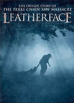 'Leatherface' Gets A Second Trailer, Still Looks Not Awesome