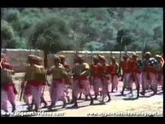 Belagali Belagali video song from Sri krishna devaraya kannada movie - YouTube