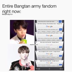 Bts memes. I've just became an ARMY and I don't really know what all these things mean... Anyone who knows please explain in comments