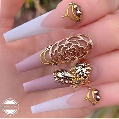 10 Creative Nail Designs for Short Nails to Create Unique Styles Purple Manicure, Glam Nails, Matte Nails, Glitter Nails, Acrylic Nails, Stiletto Nails, Coffin Nails, Best Makeup Products, Pure Products