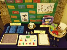 ideas table group games plays for 2019 Preschool Phonics, Jolly Phonics, Phonics Activities, Gym Games For Kids, Activities For Teens, Education And Literacy, Early Literacy, Phase 5 Phonics, Phonics Display