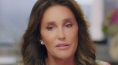 Caitlyn Jenner Transgender Murder Tribute