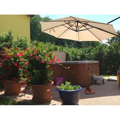 lazy sunday afternoon #wien #vienna #österreich #austria #igersvienna #igersaustria Lazy, Patio, Outdoor Decor, Instagram, Home Decor, Decoration Home, Room Decor, Home Interior Design, Home Decoration