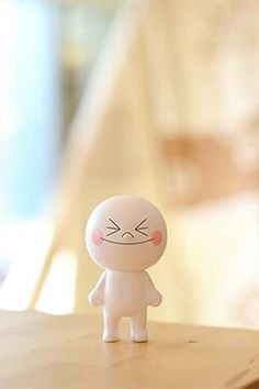 1000 Images About Love Line Character On Pinterest Deco