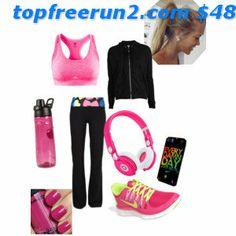 Women's Nike Free 5.0+ Shield Running Shoe Nike Free Outfit, Cheap Nike, Smart People, Running Shoes, Nike Women, Outfits, Fashion, Colors, Runing Shoes