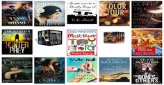 9 FREE And 6 Bargain Books For November 3rd From OHFB:        http://ohfb.com/category/featured/?date=20151103
